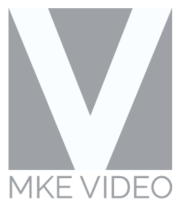 MKE VIDEO
