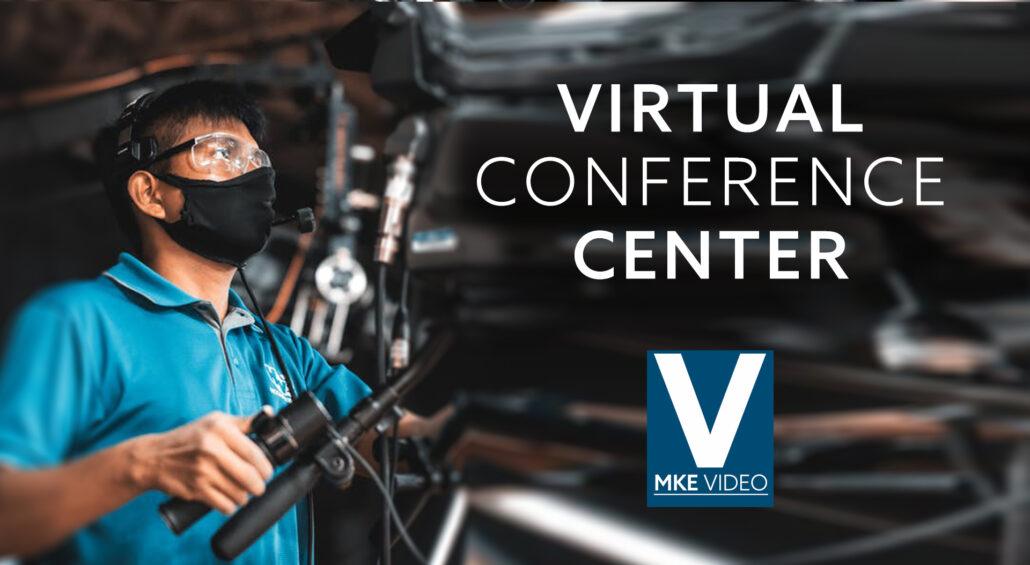 go virtual office